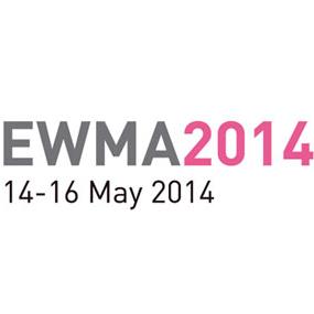 ewma_beitragsbild
