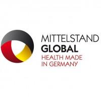 BMWi_Mittelstand_Global_Health_made_in_Germany_CMYK_Schutzraum quadrat